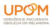Udruženje pacijenata obolelih od melanoma