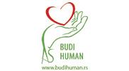 Organizacija Budi Human