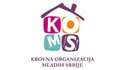 Krovna organizacija mladih Srbije